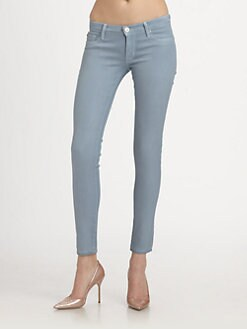 Hudson - Krista Super Skinny Jeans