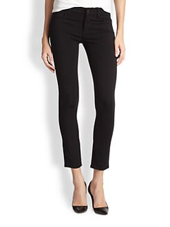 Citizens of Humanity - Avedon Skinny Ankle Pants