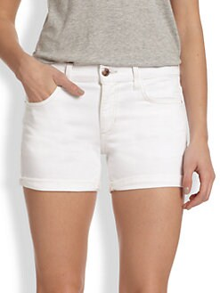 Joe's - Pennie Denim Shorts