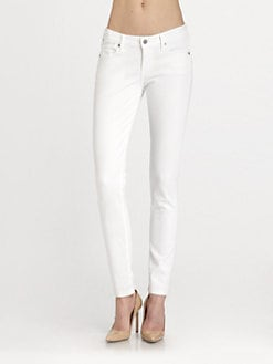 Citizens of Humanity - Avadon Ultra Skinny Jeans