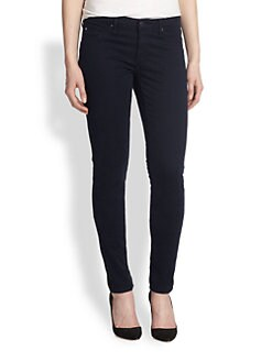 AG Adriano Goldschmied - Leggings Jeans
