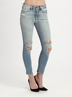 Joe's - Keri Highwater Jeans