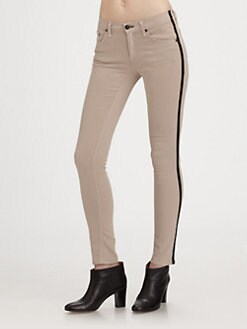 rag & bone/JEAN - The Skinny Pants