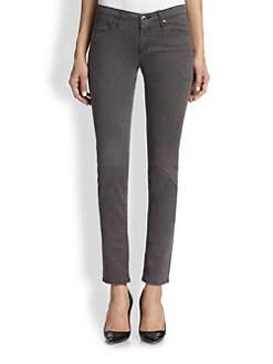 AG Adriano Goldschmied - Stilt Skinny Jeans