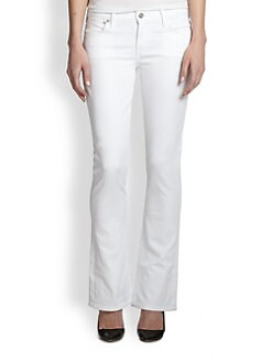 Citizens of Humanity - Santorini Bootcut Jeans