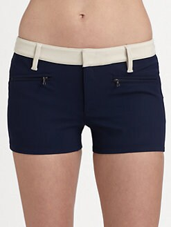 Genetic Denim - The Sloan Shorts