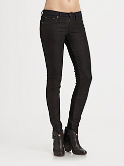 rag & bone/JEAN - The Hyde Jeans