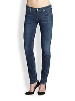Citizens of Humanity - Avedon Ultra Skinny Jeans