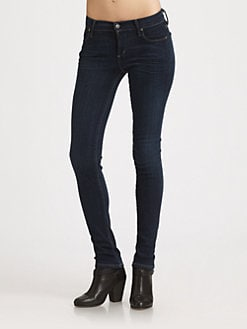 Citizens of Humanity - Royal Avedon Skinny Jeans