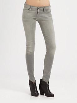 Citizens of Humanity - Hound Avedon Skinny Jeans