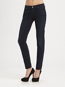Citizens of Humanity - Honor Thompson Skinny Jeans