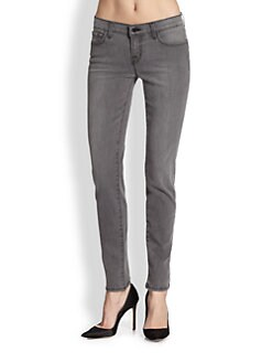 J Brand - Photo Ready 910 Super Skinny Jeans