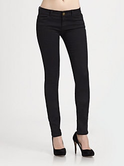 Current/Elliott - Jean Leggings