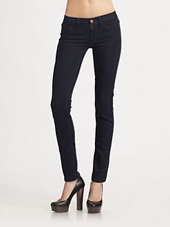 MiH Jeans - Joplin Skinny Jeans