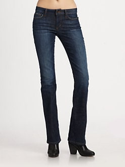 Joe's - Honey Bootcut Jeans