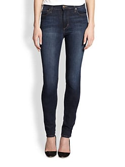 Joe's - FLAWLESS Acadia High-Rise Legging Jeans