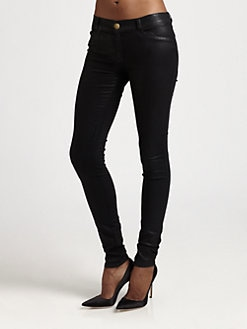 Current/Elliott - The Jean Leggings