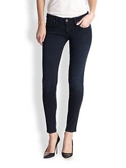 Genetic Denim - Shya Skinny Jeans