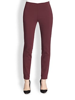 Theory - Belisa Optimal Pants