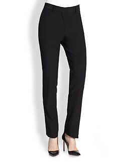 Theory - Louise Urban Pants