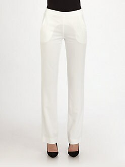 Theory - Mitrana Pants
