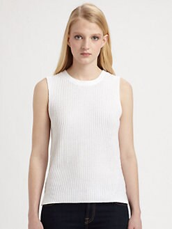 Theory - Veona Calming Top
