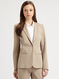Theory - Shinna Blazer