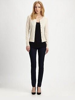 Theory - Clemency Cardigan