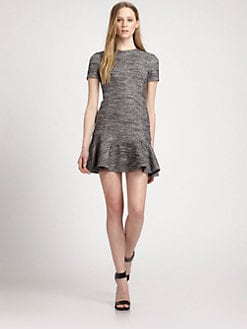 Theory - Kaion Dress