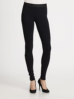 Theory - Merryn Leggings
