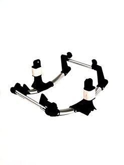 Bugaboo - Cameleon Graco Car Seat Adapter
