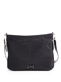Kate Spade New York - Nylon Denise Baby Bag