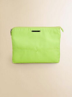 Rebecca Minkoff - Luca Baby Pouch