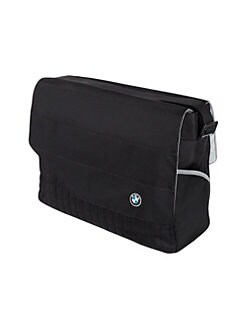 Maclaren - BMW Messenger Bag