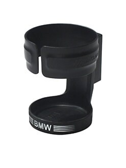 Maclaren - BMW Cup Holder