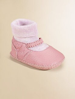 UGG Australia - Infant's Macie Bootie
