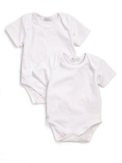 Kissy Kissy - Infant's Two-Piece Bodysuit Set