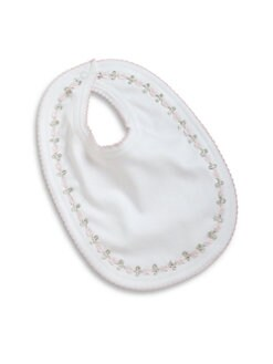 Royal Baby - Infant's Bib