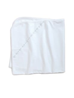 Royal Baby - Layette's Receiving Blanket