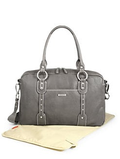 Storksak - Elizabeth Baby Bag