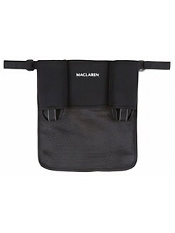 Maclaren - Single Universal Organizer