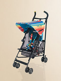Maclaren - Dylan's Candy Bar Stroller