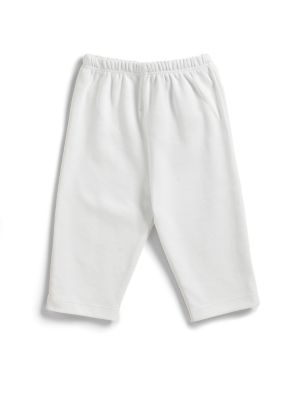 Baby's Pima Cotton Leggings