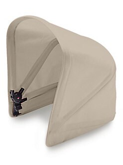 Bugaboo - Donkey Sun Canopy
