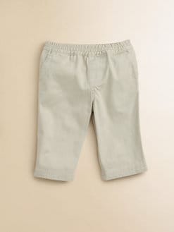 Hartstrings - Infant's Twill Chino Pants