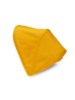 Bugaboo - Bee Sun Canopy