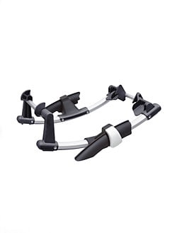 Bugaboo - Bee Graco Car Seat Adapter