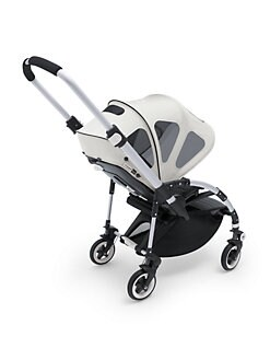 Bugaboo - Bee Breezy Sun Canopy