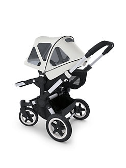 Bugaboo - Donkey Breezy Sun Canopy