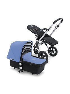 Bugaboo - Cameleon3 Tailored Fabric Set